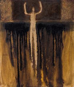 ציור 4 מצפה