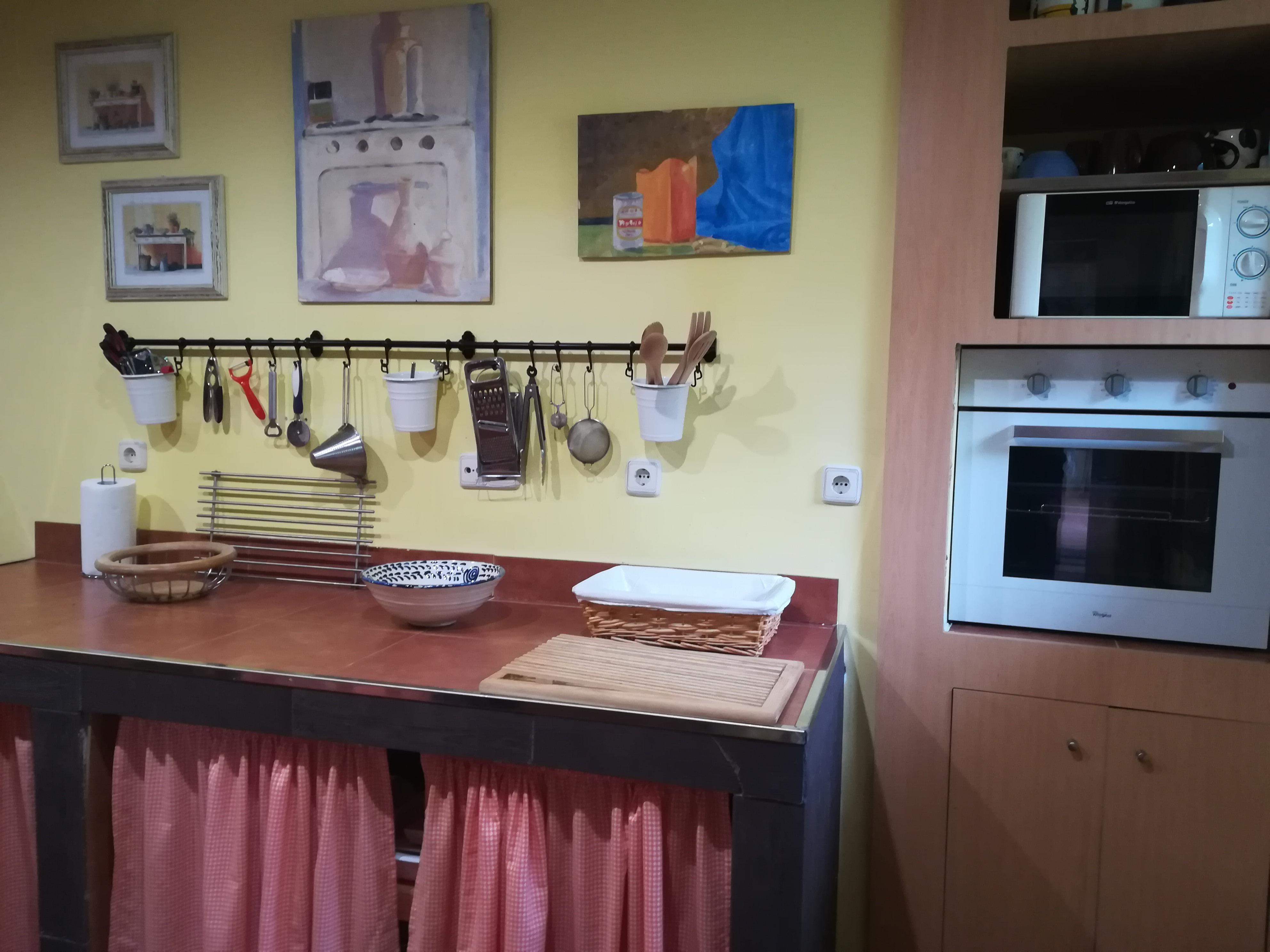 2018 06 vagalumes  cocina salon (4)