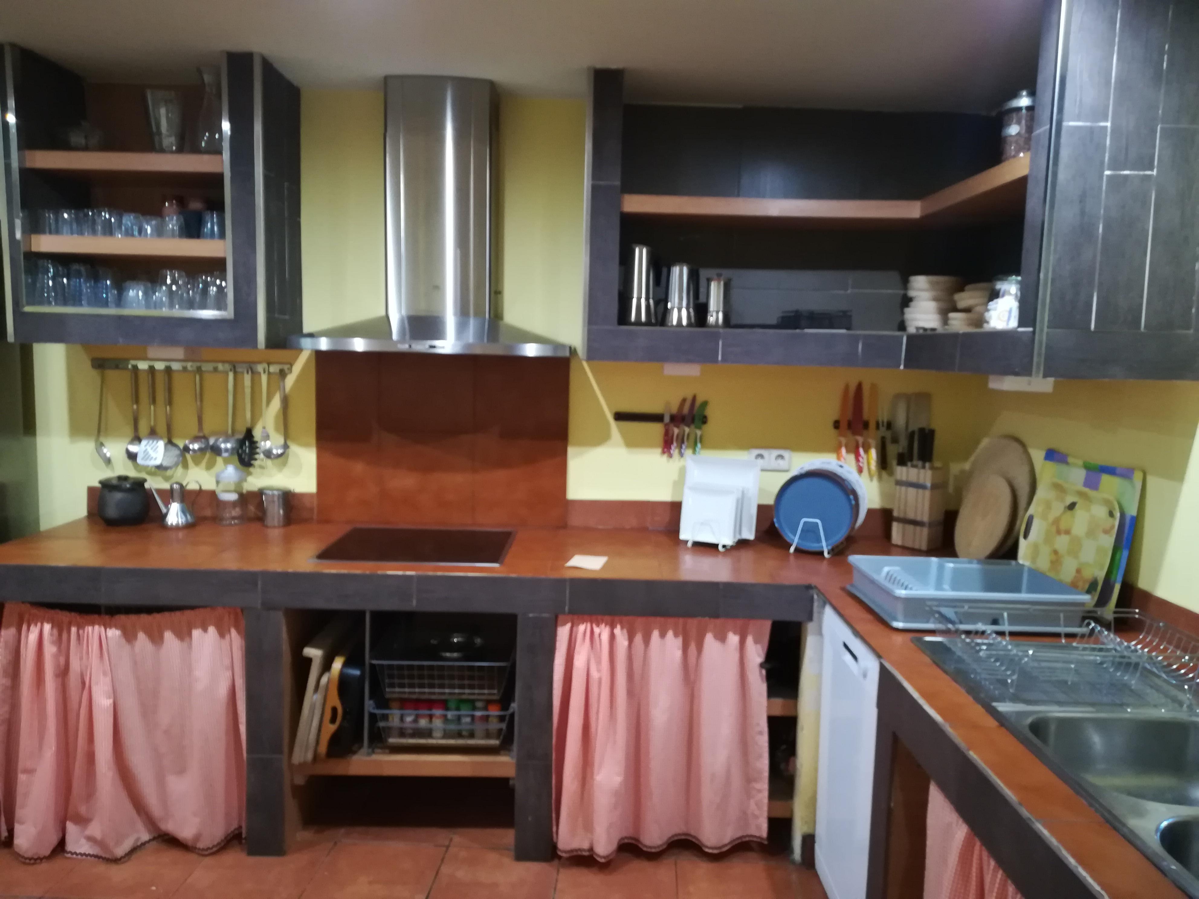 2018 06 vagalumes cocina  (7)