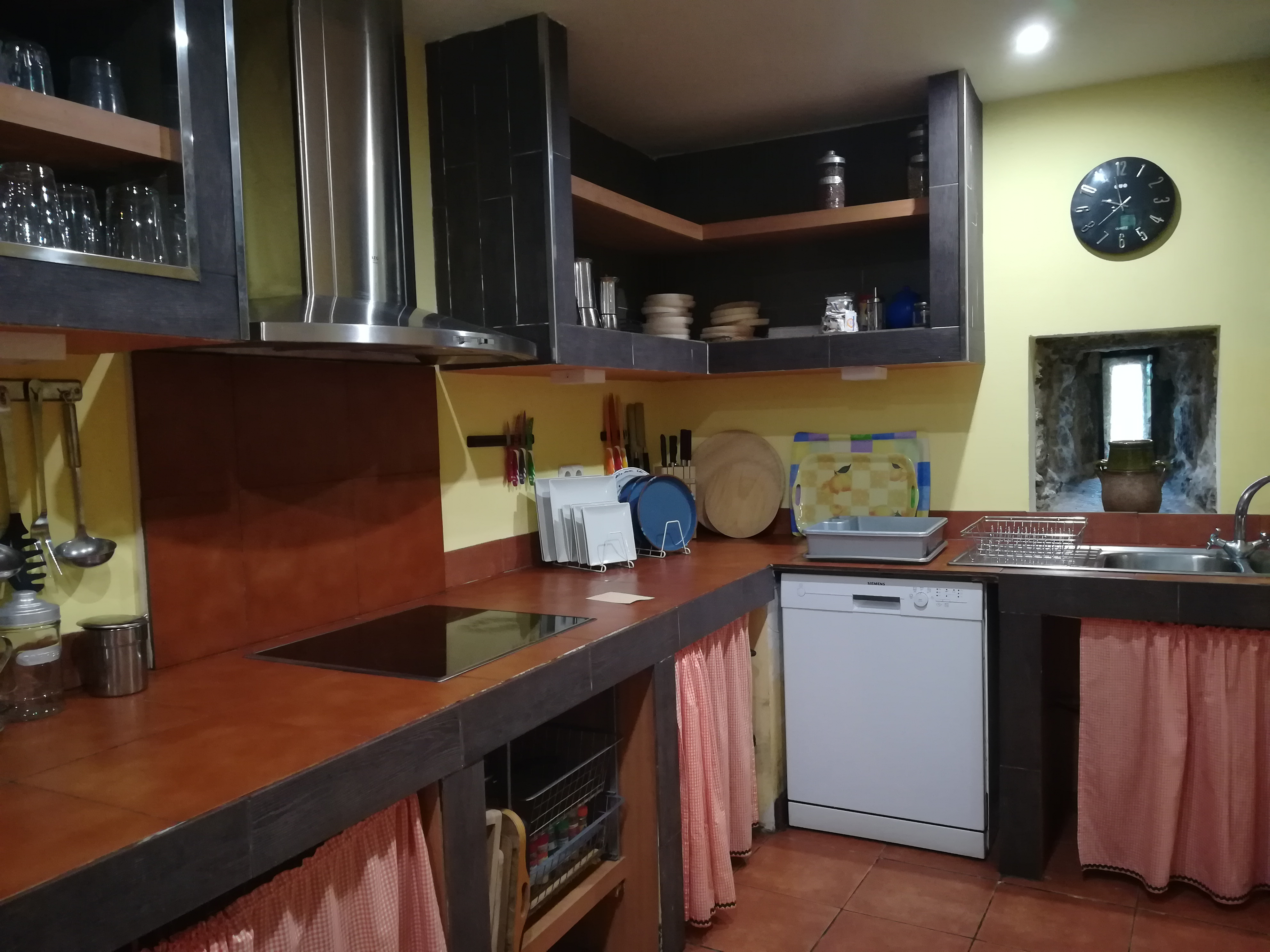 2018 06 vagalumes  cocina (5)