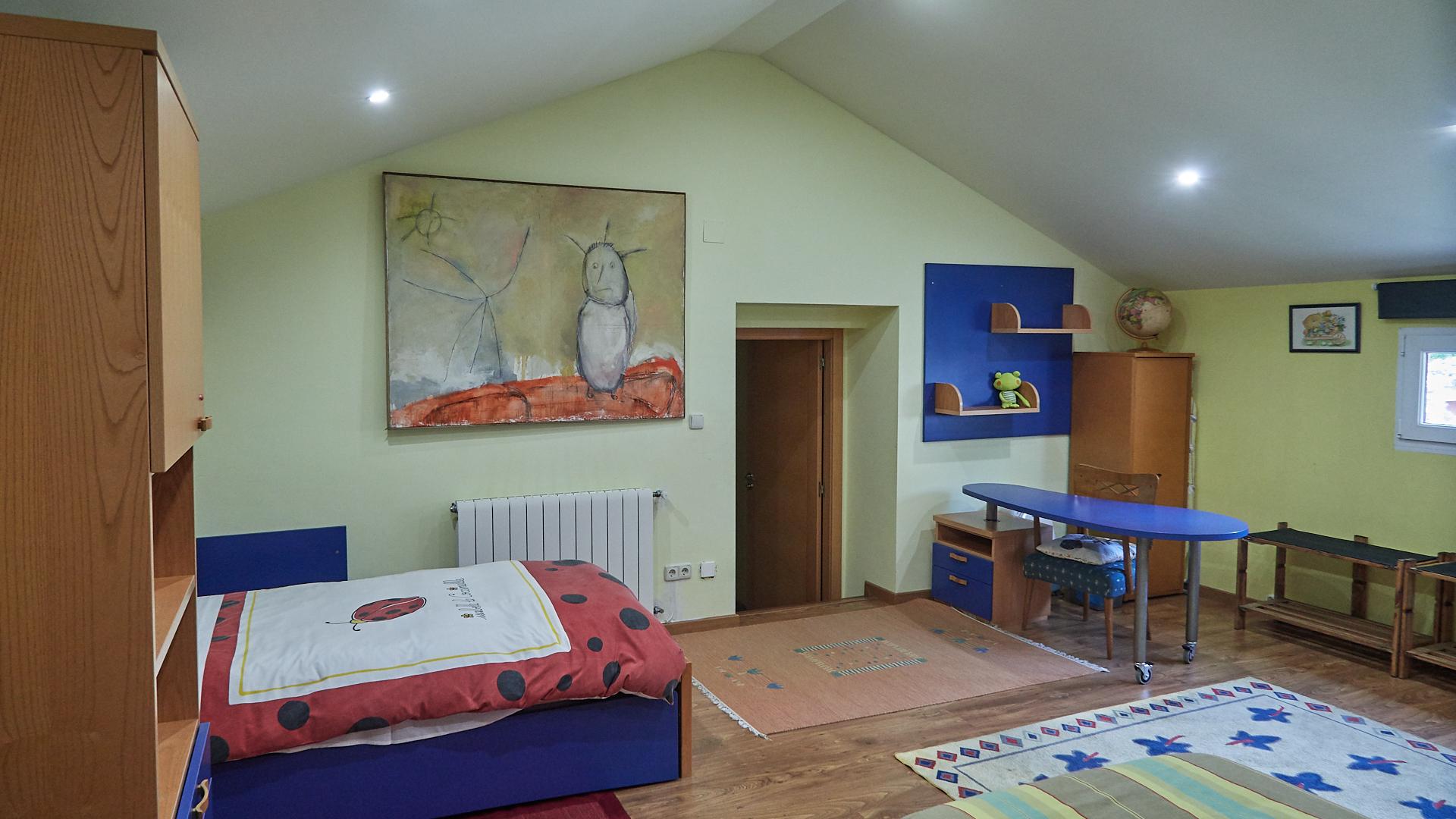 2018 06 23 vagalumes  habitacion 6  (3)