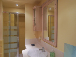 baño 3 vagalumes 16 07 29 10