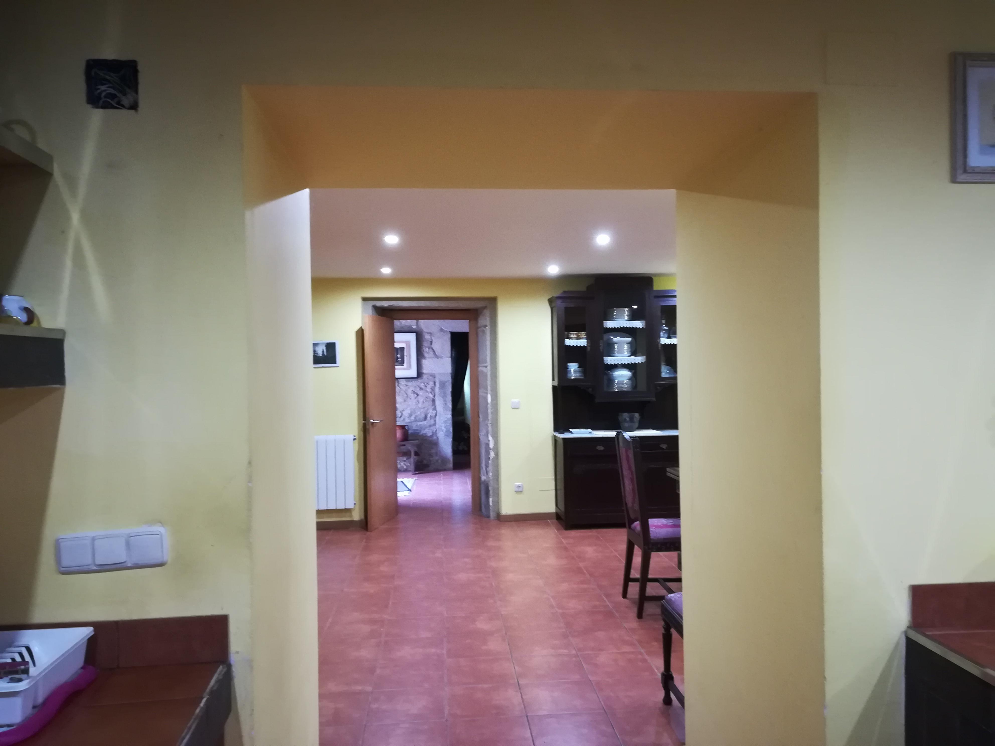 2018 06 vagalumes  salon (6)