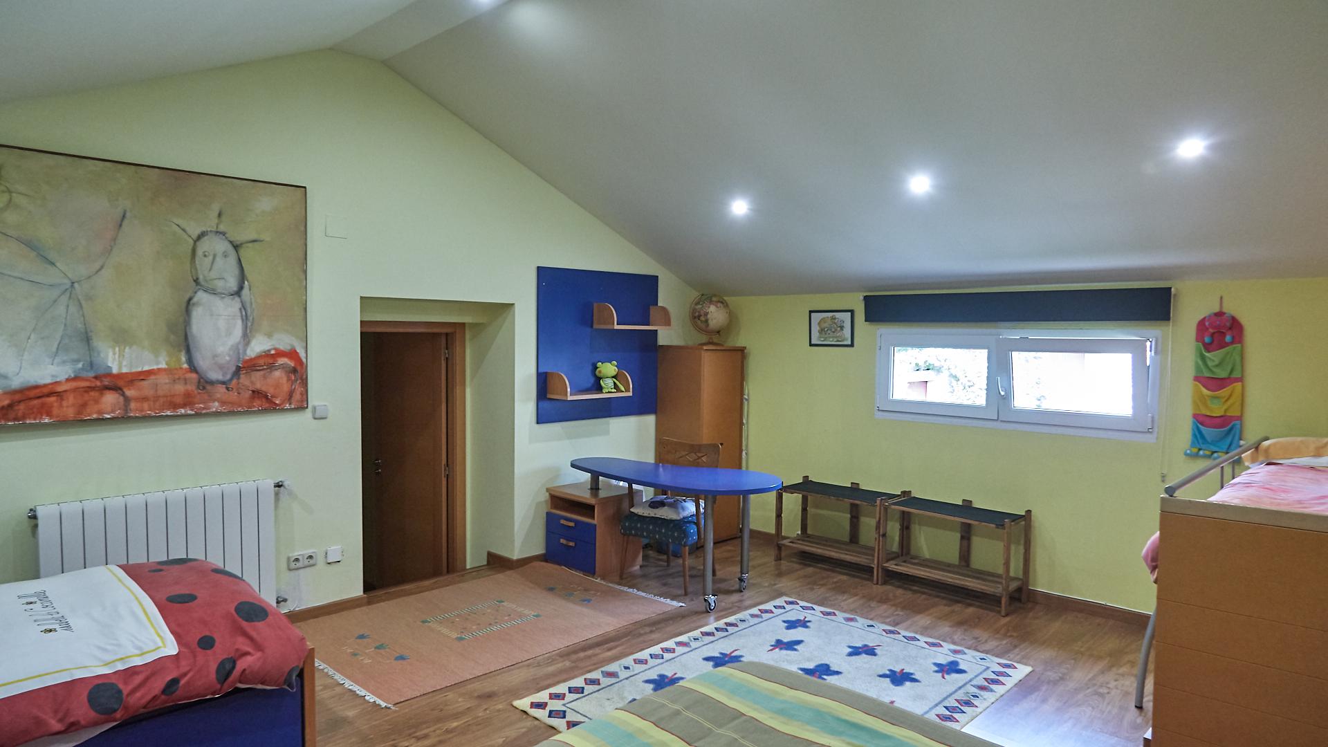 2018 06 23 vagalumes  habitacion 6  (4)