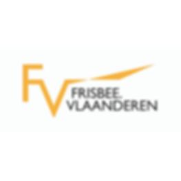 Frisbee.Vlaanderen Square (1).png