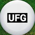 UFG.jpg