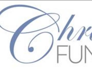 The Calgary Herald Christmas Fund