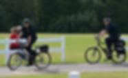 bike_team.png