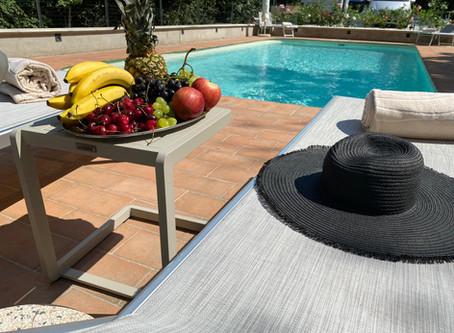 Migliore impresa di pulizie a Lucca e Versilia: anche piscine, manutenzione giardini e taglio erba