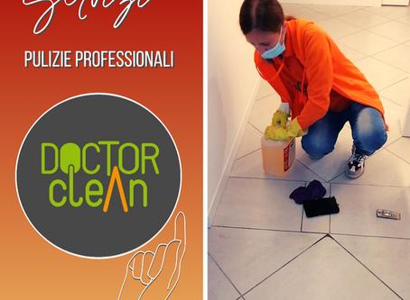 Migliore impresa di pulizie a Firenze? Lavoriamo per questo