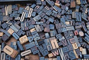 letters-691842_1920.jpg