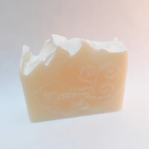 Innoscent Soap Bar (Fragrance Free)