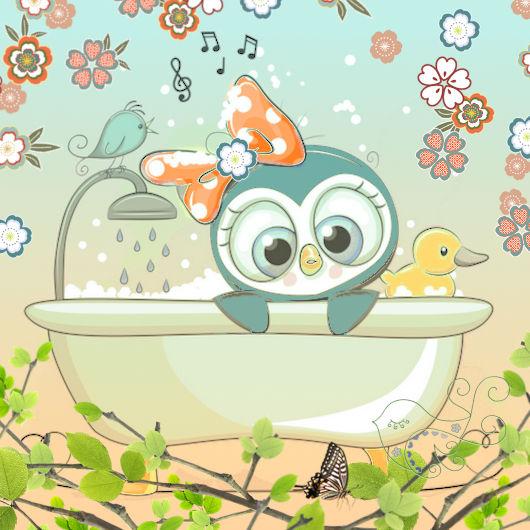 BathingHen.jpg