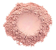Pink Clay.png