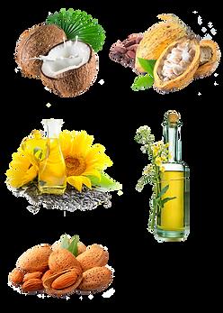 SoapBaseIngredients.png