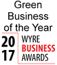 Wyre Business Award