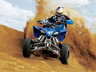 Atv Insurance, Snowmobiles, Segways, Golf Carts, Tracked All Terrain Vehicles, Amphibious Vehicles, Go Carts,  Certain Motorcycles