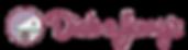 logo-horizontal-300x80 copy copy11.png
