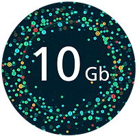 10Gb Data Size-01.png