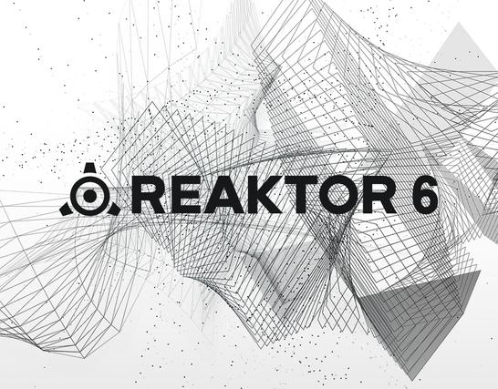Reaktor 6