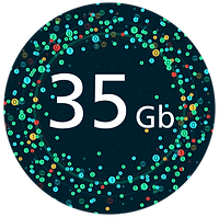 35Gb Data Size-01.png