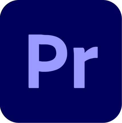 Adobe Premeire