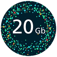 20Gb Data Size-01.png