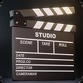 VideoEditing5-01.png