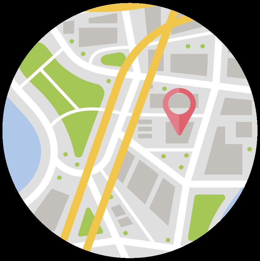 Location-01-01