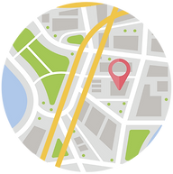 Location-01-01.png