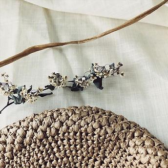 #写生刺繡 #寫生刺繡  #handmade embroidery
