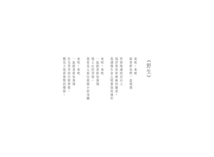 野生詩_工作區域 1.jpg