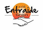 entraide_ok.png