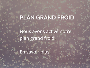 PLAN GRAND FROID.png
