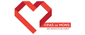 cpas mons.png