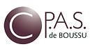 CPAS_boussu.png