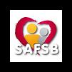 logo-safsb.png