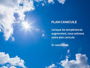Relais Social_Plan Canicule.jpg
