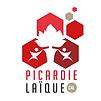 picardie.png