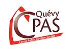 logo_cpas_quevy_miniatrure.png