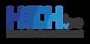 logo_HEH.png