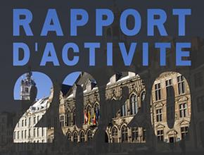rapport d'activité 2020 (1).png