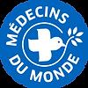médecins du monde.png