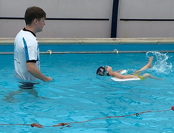 Bayden Swimming.jpg