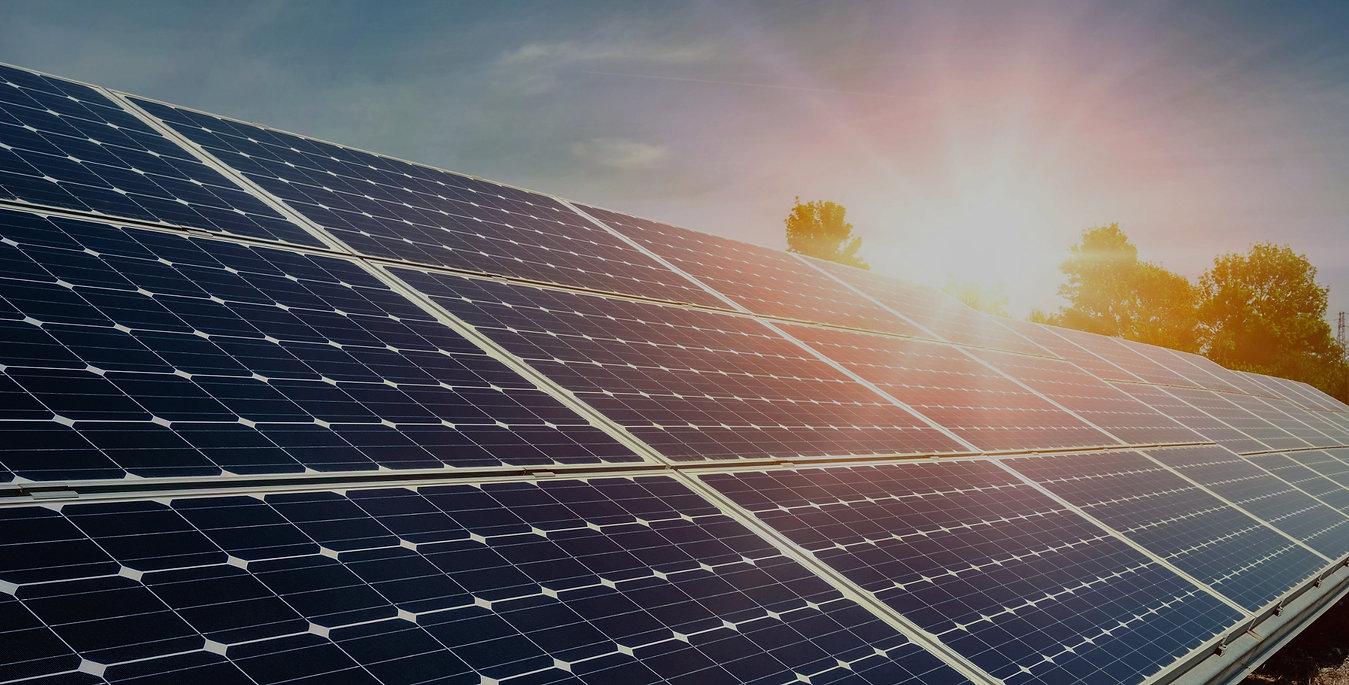 Solar%2520panel%252C%2520photovoltaic%25