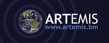 Artemis_Logo_V3.png