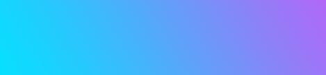 GARDIENT BLUE.png