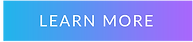 Button-Learn more.png