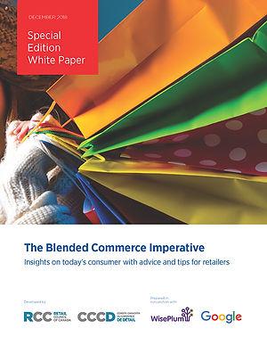 The Blended Commerce Imperative 2018.jpg