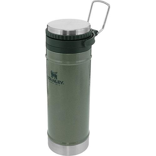 Stanley Klasik Vakumlu Kahve Presi 0.47 Lt
